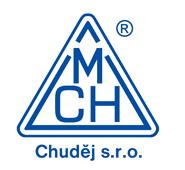 Miroslav Chudej logo